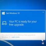 Windows-10-update-Force-Windows-10-Windows-10-Force-Upgrade-Download-Windows-Update-Force-Windows-10-Windows-Command-Prompt-594707