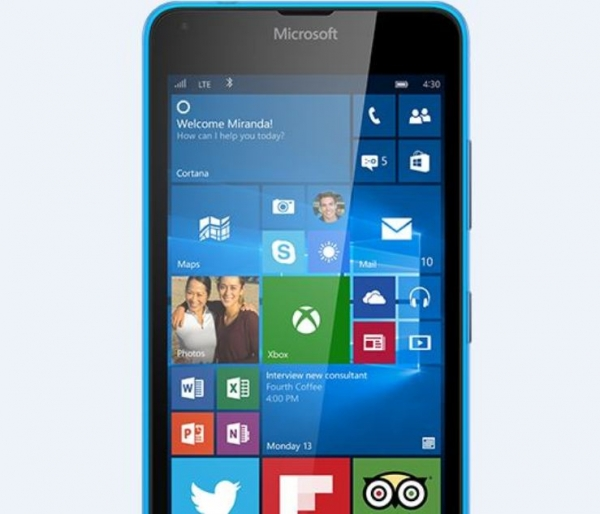 windows-10-mobile-redstone