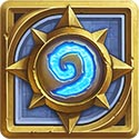 Hearthstone-icon-andorid