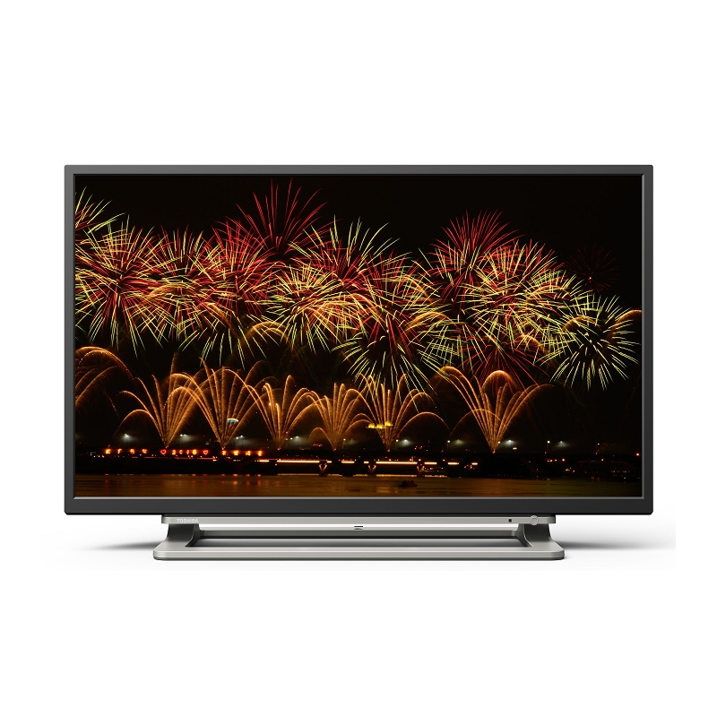 toshiba-32-32s3653-dled-hd-ready-smart-dvb-t2-c-black.jpg