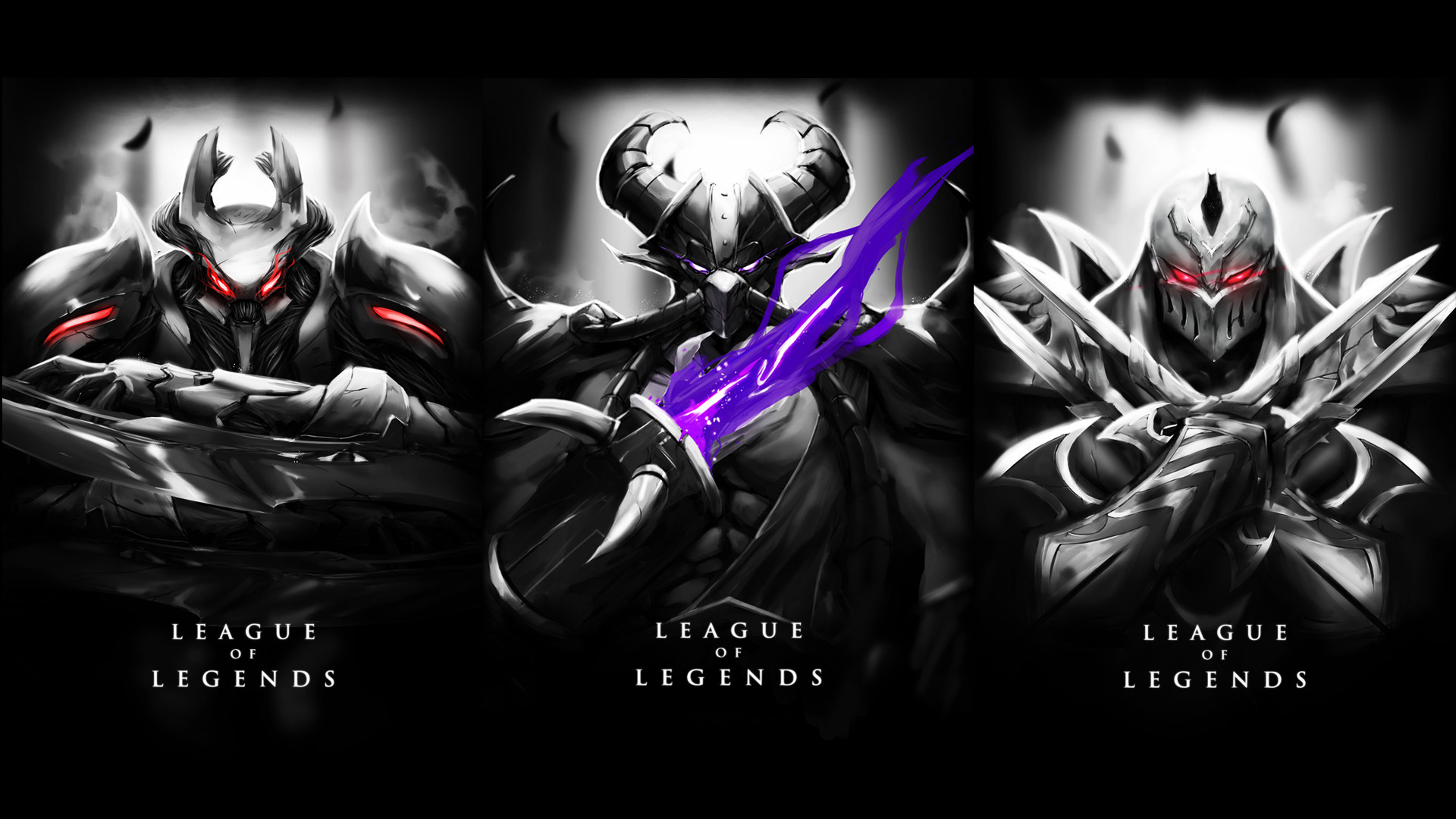 League-of-Legends-Desktop-HD-Wallpaper