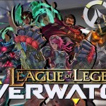 Overwatch-League-of-Legends