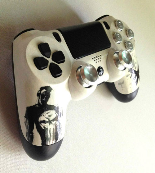 custom-controller-punisher