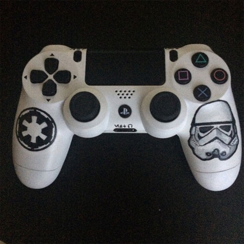custom-controller-star-wars