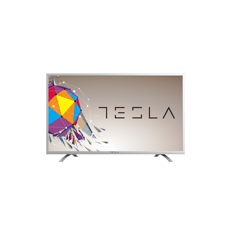 tesla-43-43s356sf-tv-led.jpg