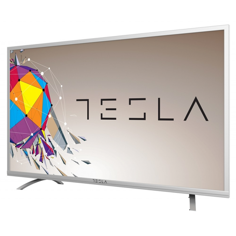 tesla-43-43s356sf-tv-led.jpg1