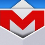 gmail 50mb