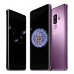 Galaxy S9 and S9+_preview