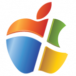 Apple-Microsoft-300x300-1