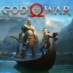 God of War preview image